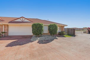 1/15 Avondale Drive, Banora Point, NSW 2486