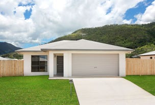 19 Trembath Drive, Gordonvale, Qld 4865