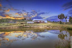 Lot 4/615 Gelston Park Road, Gelston Park, NSW 2650