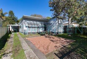 14 Norah Avenue, Charmhaven, NSW 2263