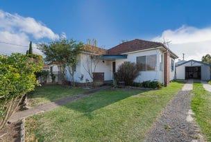 2/14 Miller Street, Mayfield West, NSW 2304