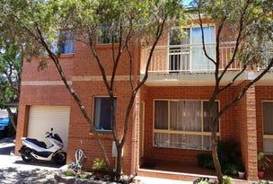 3/14 Short Street, Wentworthville, NSW 2145