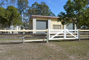 20 Haslingden Road, Lockyer Waters, Qld 4311