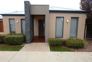 2/32-34 Corowa Road, Mulwala, NSW 2647