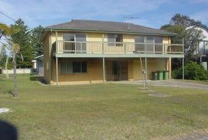 99 Bungary Rd, Norah Head, NSW 2263