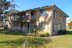 3/52 Bonville Street, Urunga, NSW 2455