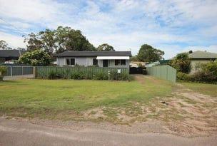 17 Army Ave, Tanilba Bay, NSW 2319