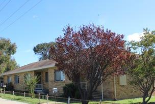 29 Karloo Street, Tamworth, NSW 2340