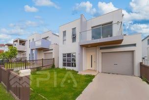51 Mundowey Entrance, Villawood, NSW 2163