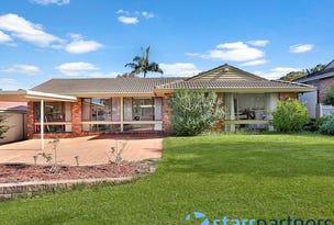 23 Elgin Avenue, St Andrews, NSW 2566