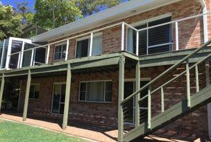 20 Irambang Street, Nelson Bay, NSW 2315