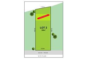Lot 2, 16 Gove Road, Enfield, SA 5085