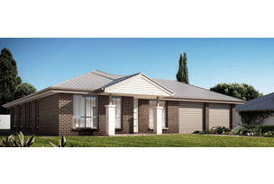 2A Lipsett Terrace, Brooklyn Park, SA 5032