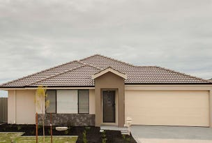 5 Harvey Crescent, South Yunderup, WA 6208