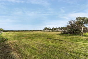 Lot 151 Julian Road, Macdonald Park, SA 5121