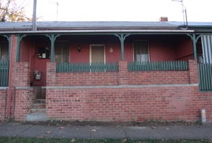 59 Seymour Street, Bathurst, NSW 2795