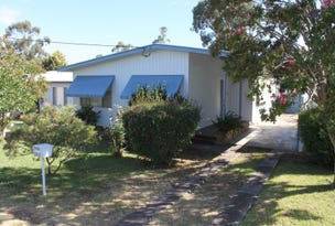 28 Coolibah Street, Scone, NSW 2337
