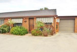 6/138 Manners Street, Yarrawonga, Vic 3730