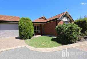 Unit 12/2 Briar Court, Felixstow, SA 5070