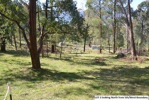 42 (Lot 1) Diggings Road, Tawonga, Vic 3697