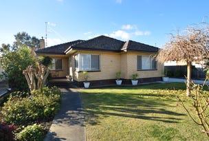 18 Shiel Street, Wangaratta, Vic 3677