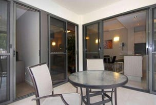 Kewarra Beach, address available on request