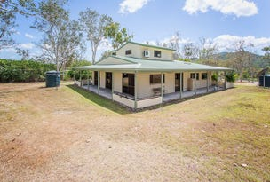 23321 Peak Downs Highway, Eton, Qld 4741