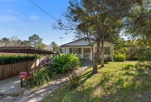34 Lyon Street, Bellingen, NSW 2454