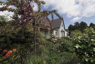 40 Forth Road, Don, Tas 7310