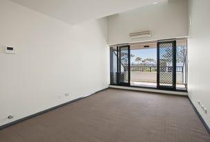 205/128 Sailors Bay Road, Northbridge, NSW 2063