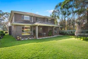 35 Sunnymeade Close, Asquith, NSW 2077