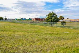 5 Letitia Grove, Bridgewater, Tas 7030