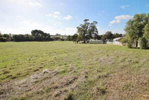 Lot 100 Curb Street, Saddleworth, SA 5413