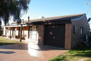 22 Dewhurst Street, Quirindi, NSW 2343