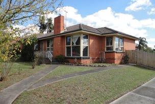 18  Oakham Ave, Burwood East, Vic 3151