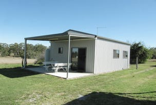 96 Engstrom Road, Ambrose, Qld 4695