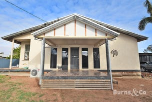 5-7 The Centreway, Red Cliffs, Vic 3496