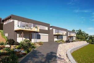 47 Grevillea Avenue, Old Beach, Tas 7017