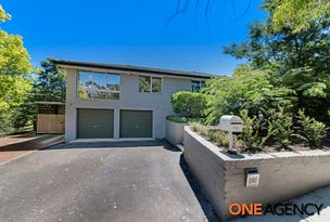 284 Sternberg Crescent, Gowrie, ACT 2904