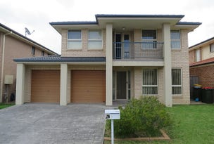 9 Bradforde Street, Kellyville Ridge, NSW 2155