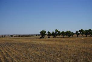 . Hiscox Farm, Gabbin, WA 6476
