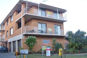 3/49 Landsborough Street, South West Rocks, NSW 2431