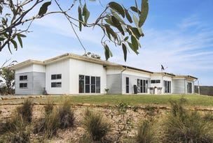 230 Spring Creek Road, Bungendore, NSW 2621