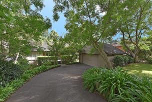 49 Wyomee Avenue, West Pymble, NSW 2073