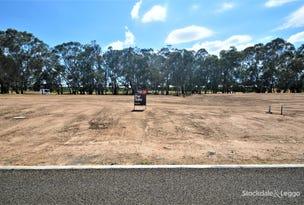 LOT 4 Pin Oak Drive, Wangaratta, Vic 3677