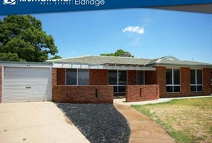 14 Yungana Place, Glenfield Park, NSW 2650