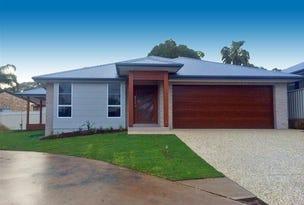 6 Ella Close, Bonny Hills, NSW 2445