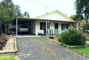 26 McIntosh Street, Nangwarry, SA 5277