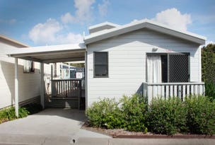 91A/1 Kalaroo Road, Redhead, NSW 2290