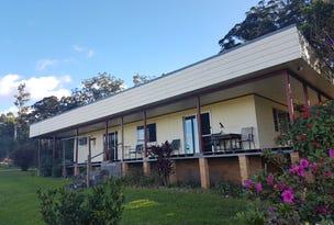 641 Tamban Road, Eungai Creek, NSW 2441